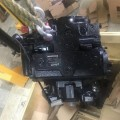 A4VG110 HYDRUALIC PUMP ASS'Y