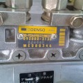 093000-3130 NIPPONDENSO FUEL PUMP