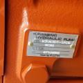 K3V63DT HYDRUALIC PUMP ASS'Y ( FLUTEK KAWASAKI )