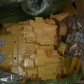 K5V160DP HYDRUALIC PUMP ASS'Y ( HANDOK )