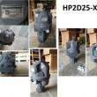 HANDOK HP2D25-XR