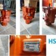 HANDOK HSVD2-27E