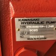 K5V80DTP HİDROLİK POMPA ( FLUTEK KAWASAKI )