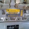 NİPPONDENSO FUELPUMP     093000-3130